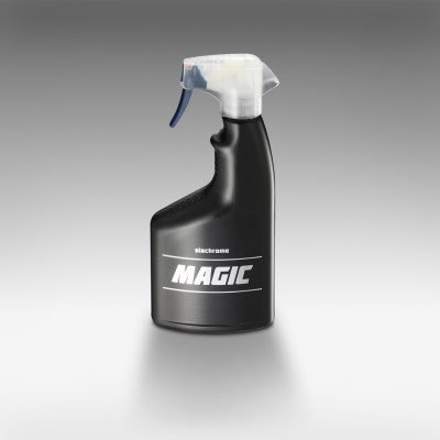siachrome MAGIC 500 ml